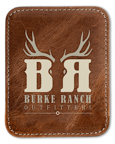 Burke Ranch Outfitters